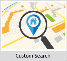 customhomesearch