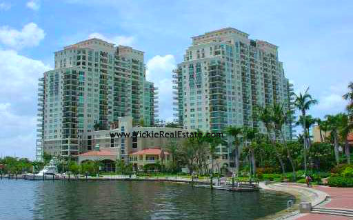 New River Ft Lauderdale Homes For Sale