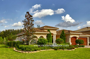 West Broward Homes For Sale Homes For Sale In West Broward County